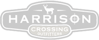 Harrison Crossing Outfitters
